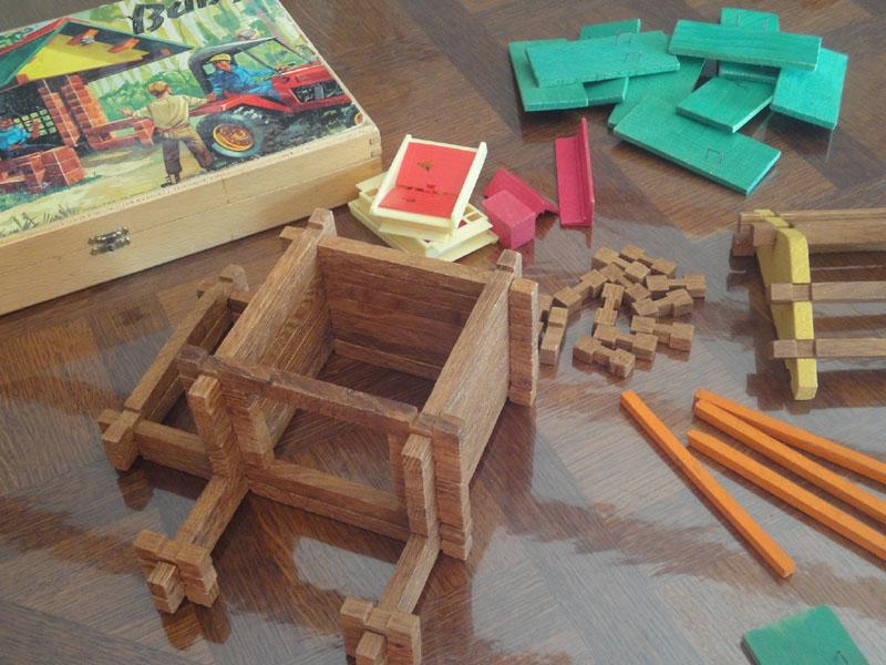 Jeux De Societ Jeux De R Flexion Jeux De Construction