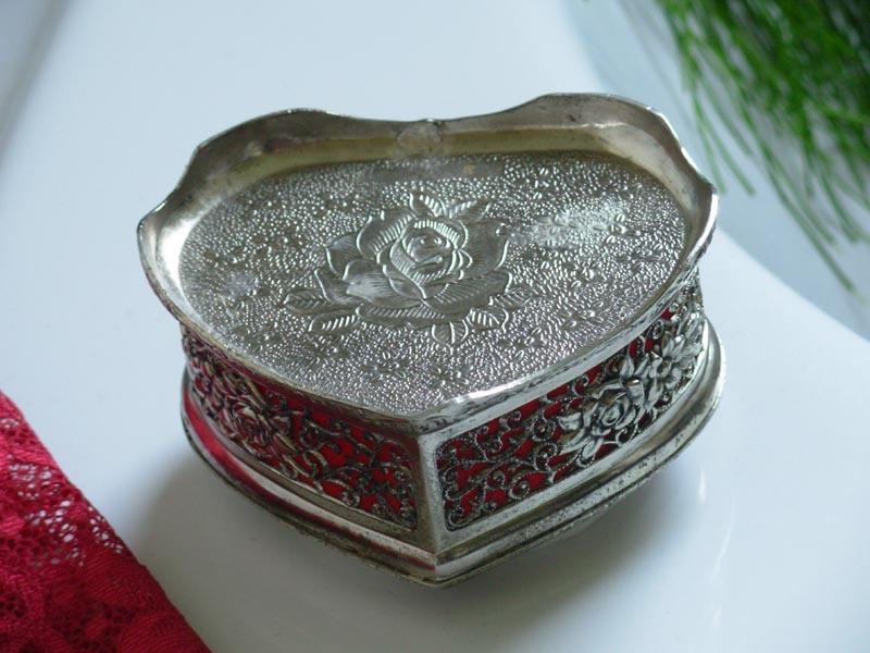 Célèbre Objets anciens, brocante, décoration, cadeaux, objets vendus par  XF13