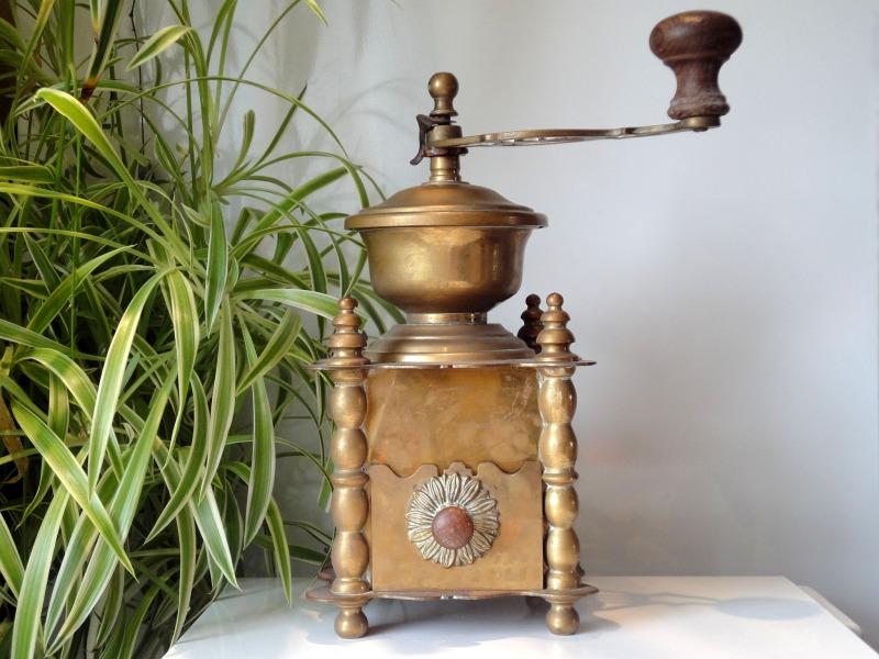Ustensiles de cuisine ustensiles anciens vaisselle - Vaisselle et ustensiles de cuisine ...