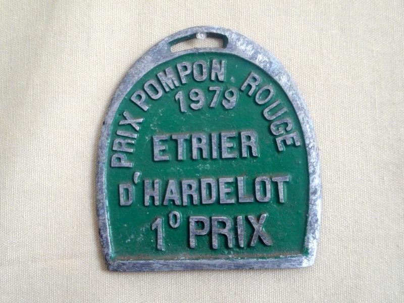 Objets anciens brocante d coration cadeaux objets for Deco cuisine hardelot