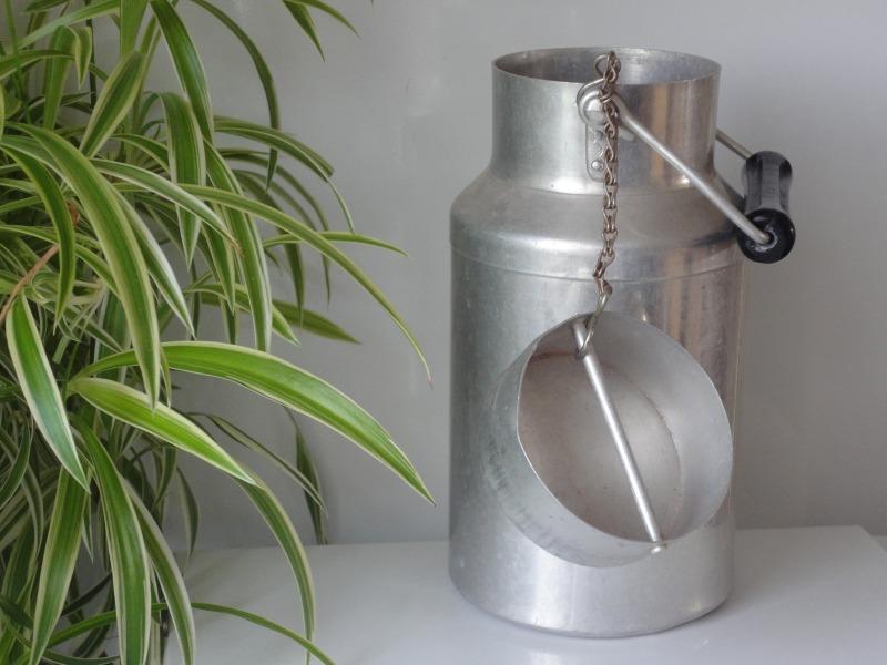 objets anciens brocante d coration cadeaux objets vendus par tr sors de chineuse. Black Bedroom Furniture Sets. Home Design Ideas