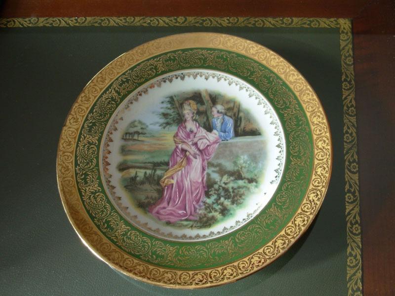 ustensiles de cuisine ustensiles anciens vaisselle bouchons couverts moulins plats. Black Bedroom Furniture Sets. Home Design Ideas