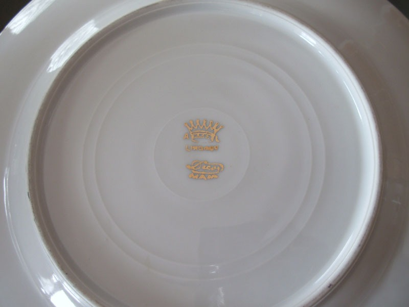Ustensiles de cuisine ustensiles anciens vaisselle bouchons couverts moulins plats - Tous les ustensiles de cuisine ...
